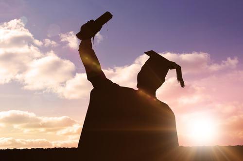 网络教育文凭有用吗?含金量如何?