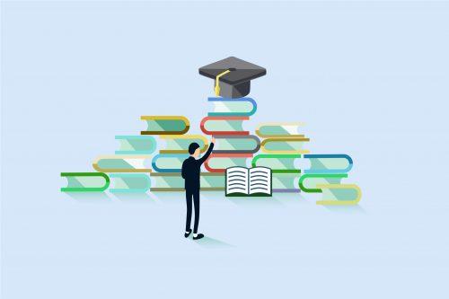 成考本科文凭的含金量高不高?是国家承认学历吗?