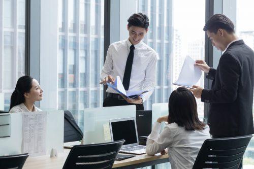 深圳有专升本远程教育培训机构吗?哪里报考好?