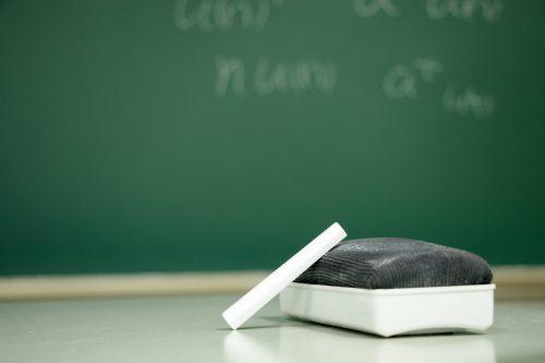 成考高升本有哪些专业可以报名?怎么选择?