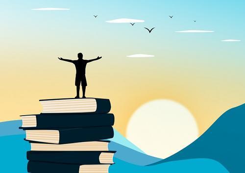 成考学历:函授大专毕业证有什么作用?